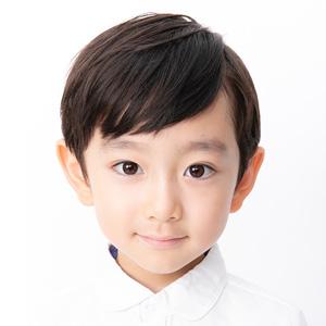 岡坂 幸蔵